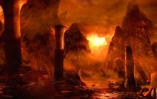 Земля станет преисподней: ученые назвали дату Судного дня – подробности