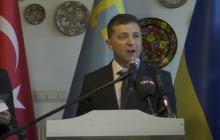 Зеленский в Турции сделал заявление про Крым: Кремль будет в ярости