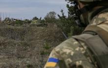 Разведка ВСУ пояснила, сколько боевиков ликвидировано за июнь на Донбассе