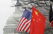 Громкие подробности: Китай наносит удар по Кремлю и готов покупать газ из США вместо российского