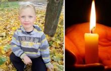 Все подробности дела по убитому полицейскими Кириллу Тлявову из Переяслава-Хмельницкого