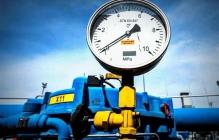 На Донбасс возвращается жизнь: Жебривский сообщил о завершении строительства газопровода до Авдеевки