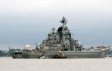 Доигрались: стало известно, как санкции ударили по российскому флоту Кремля
