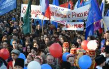 """Жители Крыма после четырех лет оккупации проклинают Путина: """" Ко***нный Кремль нас """"кинул"""", мы такой России не ждали"""""""