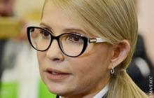 """""""Тимошенко боится проиграть ему..."""" -  политолог рассказал, чем вызвано скандальное заявление Юли в прямом эфире"""
