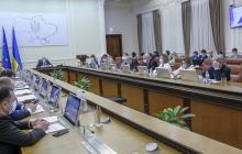"""Отставка Кабмина перед местными выборами: в """"Слуге народа"""" дали прогноз"""