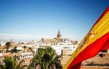 Прощай, сепаратизм: в Испании официально объявили об окончании волнений в Каталонии