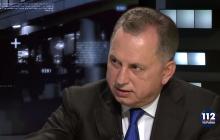 """""""Может, с Ахметова за мою свободу и 10 миллиардов хотели"""", -  Борис Колесников"""