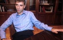 """Экс вице-президент """"ЮКОСа"""": Имущество России арестуют страны Азии, ЕС и США"""