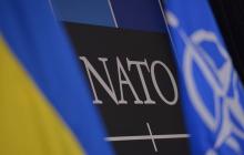 Украина официально стала партнером НАТО: что даст стране новый статус