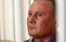 """Экс-""""регионал"""" Ефремов занервничал: важный свидетель дал показания против крестного отца террористической """"ЛНР"""""""