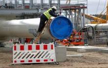 """Германия готовится заблокировать строительство """"Северного потока - 2"""""""