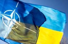 Украина навсегда уходит от России: Путин допустил колоссальную ошибку, связавшись с более умным и стойким противником