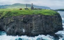 В России сделали безумное предложение по Курильским островам: прямой конфликт с Японией неизбежен