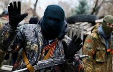 Потери наемников РФ на Донбассе в 4 раза превышают потери ВСУ: Бутусов назвал огромные цифры