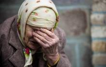 """Террористы """"ДНР"""" истязают простых людей голодом: в """"республику"""" запретили ввозить свинину из подконтрольных территорий Украины"""