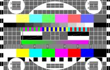 В Армении полностью зачистили национальную сеть вещания от телеканалов России: закон подписан