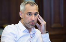 """Экс-генпрокурор Рябошапка о """"проукраинскости"""" Ермака: """"Выглядит все очень сомнительно"""""""