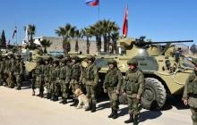 В Сирии сообщили о серьезных потерях российских военных - Москва отреагировала заявлением