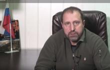 """Ходаковский заговорил о возвращении """"ЛДНР"""" в состав Украины: """"Нам на всех уровнях говорят"""""""