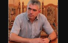 """Тука обвинил чиновника с Луганщины в пророссийских взглядах: что известно про партию """"Русь"""""""