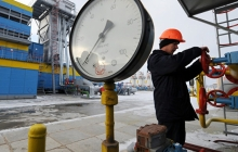 """""""Северный поток - 2"""" не станут строить: """"Нафтогаз"""" сделал предложение """"Газпрому"""" – подробности"""