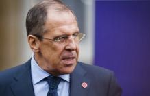 """РФ """"отказала"""" Украине в проведении совместных учений с НАТО в Азовском море: подробности наглого заявления"""