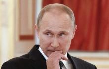 The Times: без примирения с Украиной Россию ждет крах уже в 2019 году