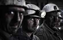 """В Снежном снова похороны: террористы """"ДНР"""" убили 2 шахтеров, перекрыв шахте воздух"""