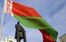 Санкции против Беларуси: еще одна страна ввела ограничения