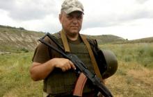 Во Львове скончался боец ВСУ Александр Воробей - Украина продолжает терять своих героев