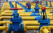 """Примем 10 млрд кубометров"", - Украина обратилась к Европе из-за избытка газа"