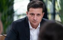 Зеленский после громкого скандала дал распоряжение Пристайко: что произошло