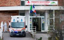 Коронавирус в Италии перекинулся на молодых: медики бьют тревогу, ситуация критическая