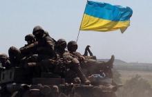 """ВСУ мощным контрударом вытеснили боевиков из-под Мариуполя, десятки убитых наемников """"грузом 200"""" отправлены на родину"""