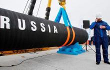 """""""Россия всех обманула"""", - в """"Нафтогазе"""" пояснили, что ждет """"Северный поток - 2"""""""