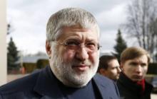 """""""Конец эпохи бедности?"""" - СМИ раскрыли схему Коломойского, каждый украинец платит олигарху"""