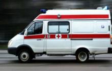 Жуткое убийство 42-летнего бизнесмена в Харькове