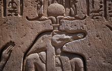 Подробная инструкция жертвоприношений: в храме бога Хали обнаружили таинственные свитки