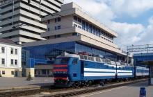 В Ростове эвакуирован аэропорт и все вокзалы города