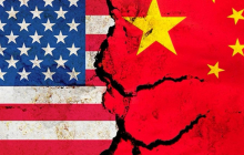 МИД Китая обвинил армию США в пандемии COVID-2019 - отношения резко испортились