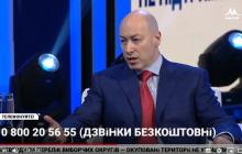 Россия допустила большую ошибку на выборах в Украине: Гордон рассказал, почему Москву теперь точно ждет поражение