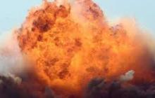"""Разгромлена крупная позиция """"ДНР"""", от боевиков ничего не осталось: ситуация в Донецке и Луганске в хронике онлайн"""