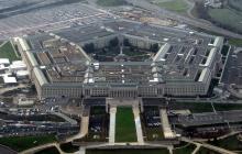 Россия и Китай - угроза: Пентагон обнародовал киберстратегию
