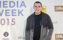 Бизнес-партнер Зеленского Шефир развеял мифы о людях Януковича в Зе-команде