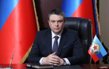 """Пасечник заявил, что Украина выполнила его требование: главарь """"ЛНР"""" рассказал, что сделал Киев"""