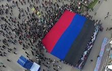 Уже устали от России: Луганск и Донецк готовы вернуться в состав Украины - подробности