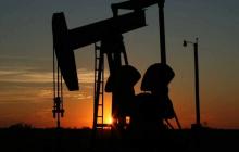 """Мюрид о падении на треть нефтегазовых доходов: """"Катастрофа, к которой не были готовы"""""""