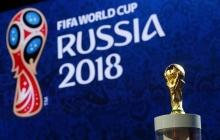ЧМ-2018 по футболу в России под угрозой срыва? WADA официально запретило проводить в РФ любые международные соревнования