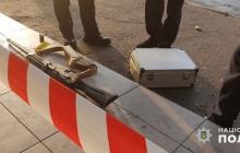 Стрельба в Николаеве: в Сети появилось видео убийства супружеской пары - подробности трагических событий